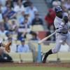 DEPORTES: Crónicas beisboleras: Rey de los Deportes. Por Jaime Palau
