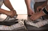 Oaxaca evalúa a su gobierno: Mitofsky; PRI y PRD empatarían si hoy fueran las elecciones