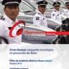 Observatorio Ciudadano publica su primer reporte mensual