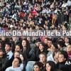 Población en Oaxaca (Parte 1)