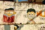 Arranca Proyecto Mundial: Lenguas en Peligro de Extinción