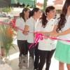 Inauguran tienda de Cupcakes