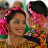 27/Jul/15 17:00 En Vivo: La Guelaguetza de Oaxaca