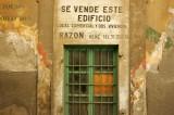 Se vende: Rodolfo Naró