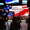 28-30/08/12 12:00 Convención Republicana En Vivo desde Tampa, por Canal 2