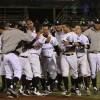 DEPORTES: Crónicas beisboleras: Extranjeros del 98. Por Jaime Palau