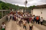 Especial: El Pueblo de los Chimalapas