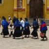 EDUCACIÓN: Las Lenguas Indígenas de México en el Siglo XIX