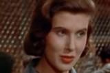 Fallece actriz Manola Saavedra. Escenas en memoria.