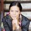 Lila Downs nominada a Mejor Album Folk en Grammy Latino