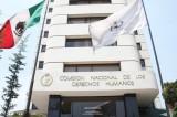 5.15, calificación de reclusorios en Oaxaca: CNDH