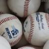 DEPORTES: Crónicas beisboleras: Pretemporada. Por Jaime Palau Ranz
