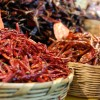 Así sabe Oaxaca: Chiles Oaxaqueños