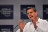 ¿Para qué querer que renuncie Peña Nieto?