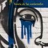 Lee aquí primeros capítulos de 'Teoría de las Catástrofes', de Tryno Maldonado