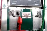 Se aplicará nuevo aumento en combustibles