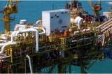 Anuncia PEMEX nuevo descubrimiento de petróleo en aguas profundas