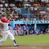 DEPORTES: Crónicas Beisboleras: ¿Hay Reglas no Escritas? Por Jaime Palau