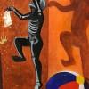 ¿Qué es la muerte?, por Adrián González Jiménez