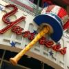 DEPORTES: Crónicas Beisboleras: Números retirados Yankees. Parte 3. Por Jaime Palau Ranz