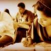 EDUCACIÓN: Ofrece Embajada de Estados Unidos cinco becas para líderes indígenas
