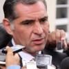 Gabino Cué ya tiene lista de 8 para elegir Magistrados