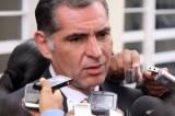 Se renueva gabinete de Gabino Cué; cambios en Seculta, Desarrollo Social y Procuraduría