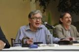 Fallece el gran José Emilio Pacheco