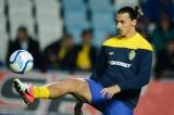 Zlatan aumenta las ventas en el PSG