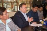 Admite SCJN controversia constitucional de Oaxaca por caso Chimalapas