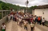 Gobierno de Oaxaca presenta controversia ante SCJN para defensa de los Chimalapas