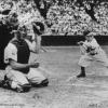 DEPORTES: Crónicas beisboleras: Los Orígenes. Por Jaime Palau Ranz