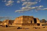 INAH cumple 75 años. Es el organismo que defiende patrimonio nacional: López Austin