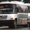 Cerrar el centro de Oaxaca al tránsito de vehículos
