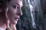 ¿Cómo se rodó El Hobbit? de Peter Jackson, video en Cine @El_Oriente