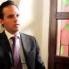 Archivo: Ascenso MX en Oaxaca una realidad, confirma en video San Román