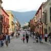 ES LA CULTURA: La ciudad va a sanar, por Juan Pablo Vasconcelos