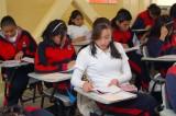 Breve historia del Plan para la Transformación de la Educación en Oaxaca