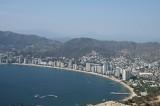 Acapulco, segunda ciudad más violenta del mundo: CCSPJP