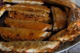 Oaxaca, entre las 5 ciudades con mejor gastronomía: BBC