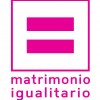 Matrimonios igualitarios en Oaxaca, una reflexión sobre un avance histórico