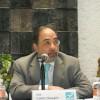 Nueva Alianza contenderá solo en Oaxaca: Luis Castro