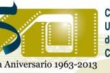 Homenaje por 50 Aniversario del CUEC en el marco del FICG28