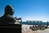 6 de marzo de 1994: Discurso de Luis Donaldo Colosio en Monumento a la Revolución