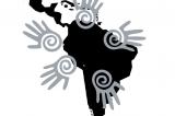 Violencia contra mujeres y niñas aumenta en América Latina y el Caribe: ONG's