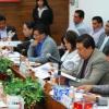 Hoy inician precampañas a diputados en Oaxaca