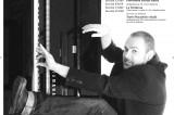 Abe Rábade, una de las leyendas tempranas del jazz europeo en Oaxaca