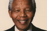 """""""Movilízate, suscita el cambio"""" en Día Internacional de Nelson Mandela"""