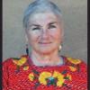 Margaret Randall y las mujeres beat