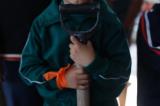 Círculos Rotos: Historias sobre trabajo infantil